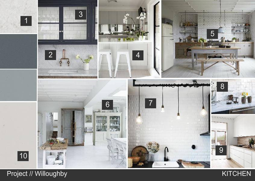 Kitchen-interior-design-mood-board