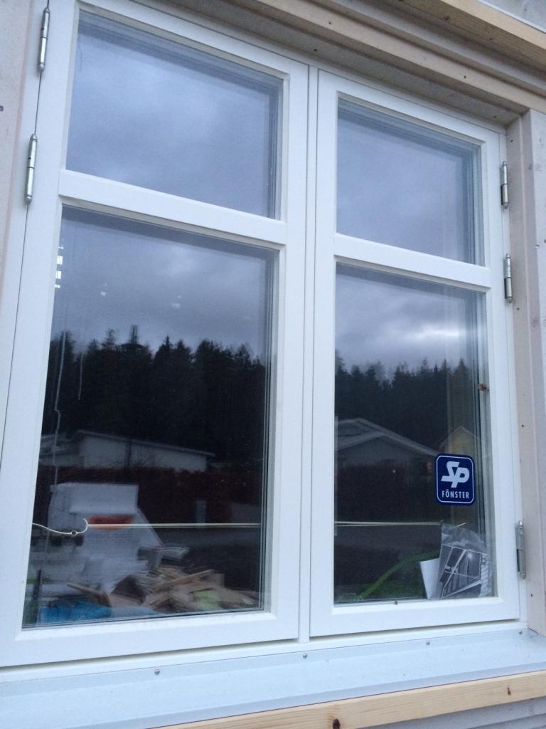 SP-fönster Kultur Exklusiv