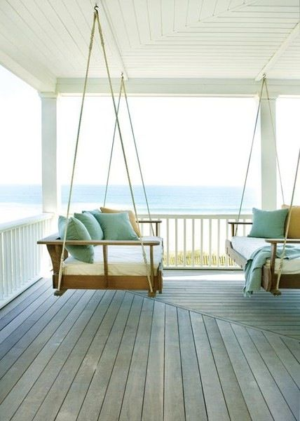 best-home-decor-ideas