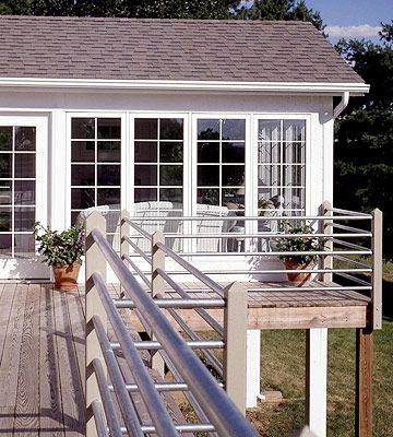 deck-railing-ideas