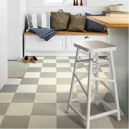 linoleumgolv i k k sj gareds s g och byggmaterial. Black Bedroom Furniture Sets. Home Design Ideas