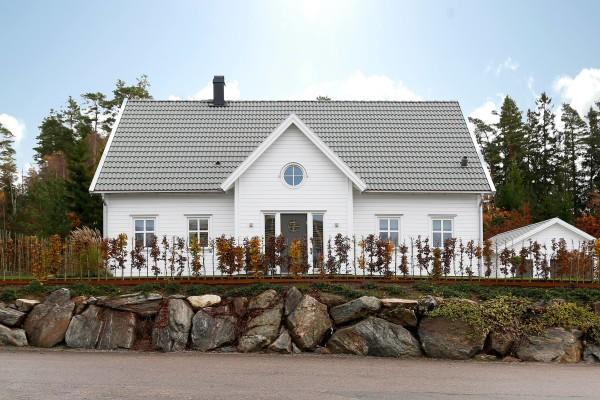 Villa Sjövik Special