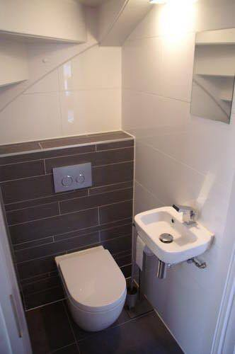 Planl sningar v rg rdahus stockholm v stmanland page 3 for Small loo ideas