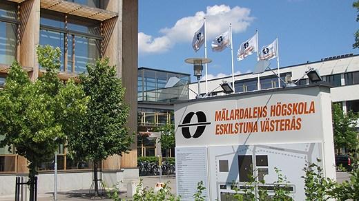 Västeråscity4