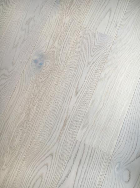 Vårgårdahus-Stockhoolm Cotton White