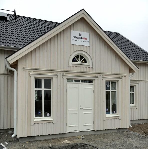 Villa-Storhagen-Special-2