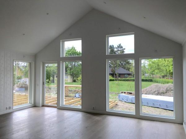 VillaSäveholm1