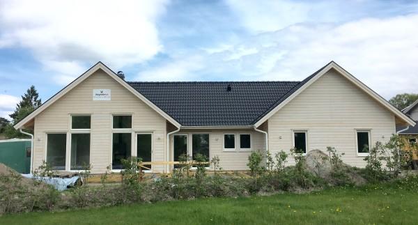 VillaSäveholm8