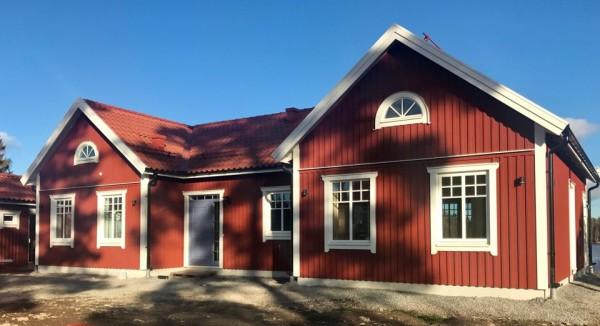 saveholm-villa-helena