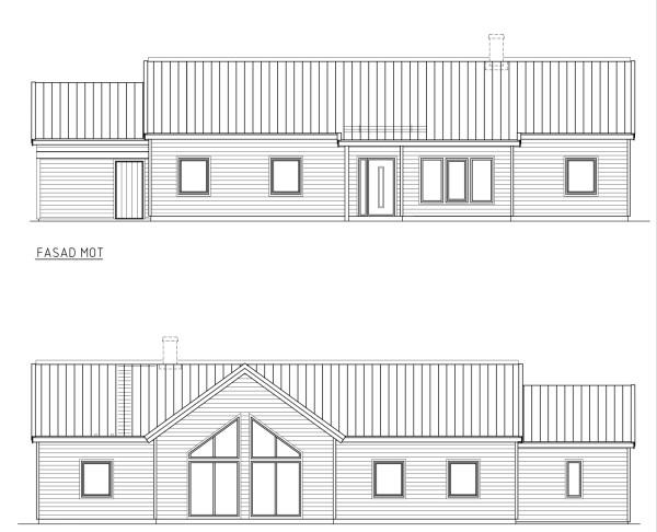 vargardahus-special-fasad